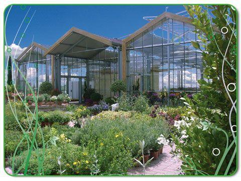Garden Center Gardenitalia