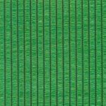 malla sombreo 90% verde claro