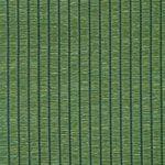malla sombreo 90% verde oscuro